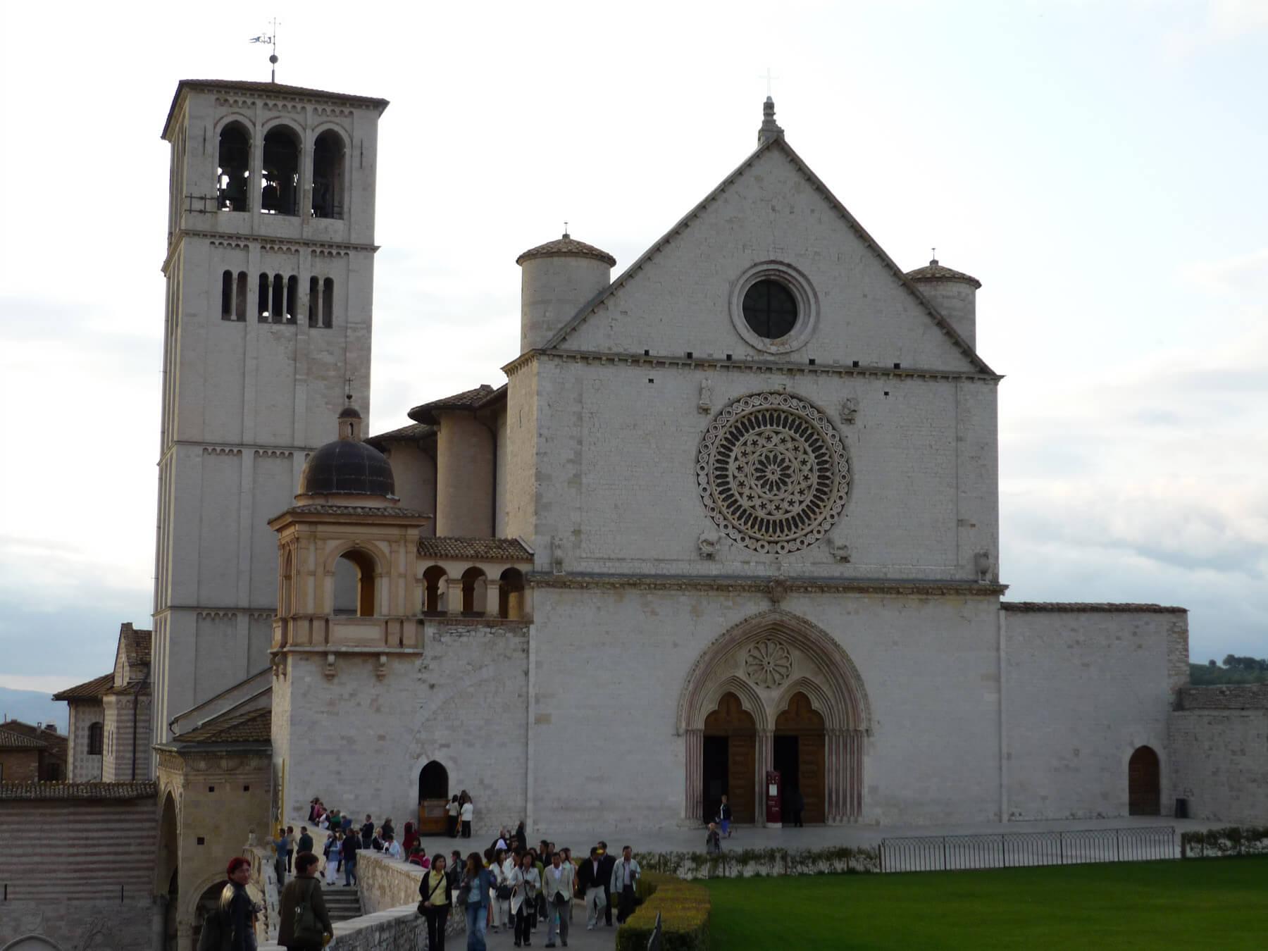 Italy 1 092